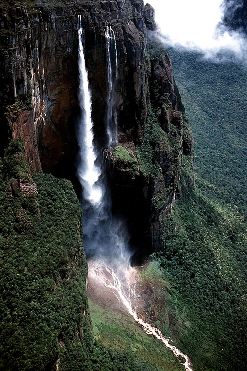 1.waterval
